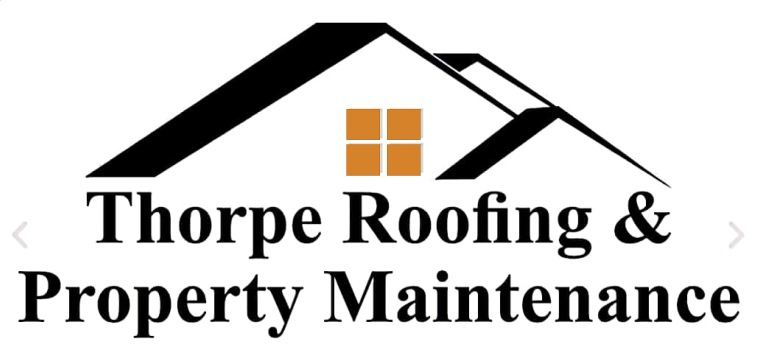 Thorpe Roofing & Property Maintenance
